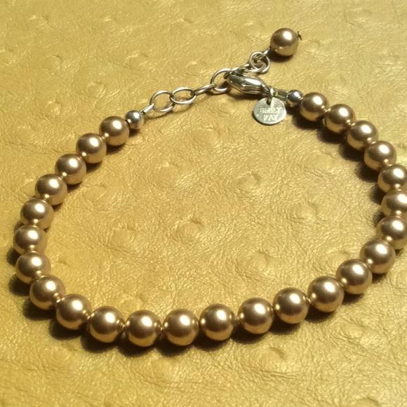 Emily Ray Jewelry - 😍Emily Ray Bracelet NWOT😍
